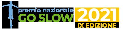 Premio Go Slow