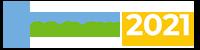 Premio Go Slow Logo